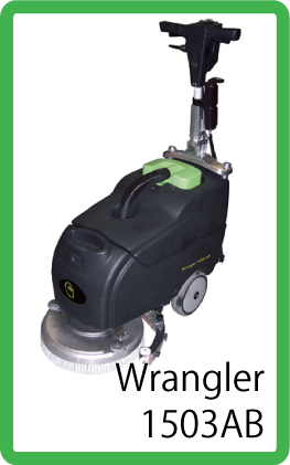 スクラバー_Wrangler1503AB