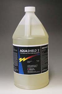 aqhashield