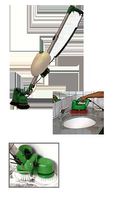 battery-scrubber-polisher
