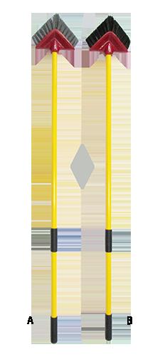 hwcornerbrush