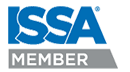 ISSA_Member