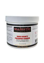 m3-darkgranite-pp