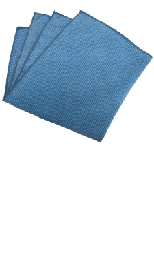 microfiber4040