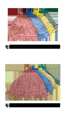 mopheadcolor-syr