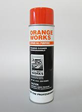 orangeworks_as