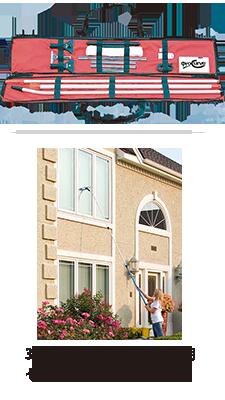 windowcleaningkit