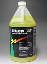 yellowout