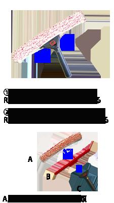 RNseries