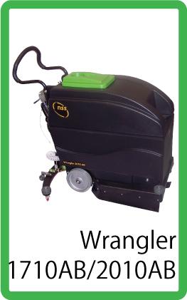 スクラバー_Wrangler1710AB2010AB
