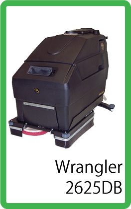 スクラバー_Wrangler2625DB