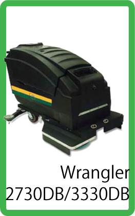スクラバー_Wrangler2730DB3330DB
