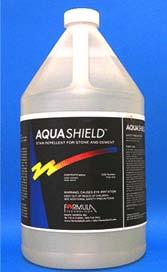 aquashieldmarble