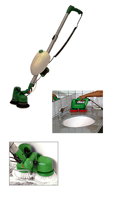 battery-scrubber-polisher