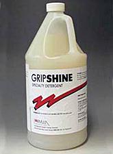 gripshine