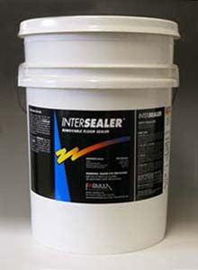intersealer