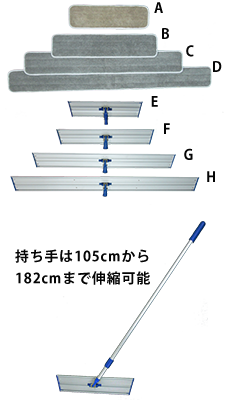 microfiberduster