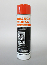 orangeworks_as