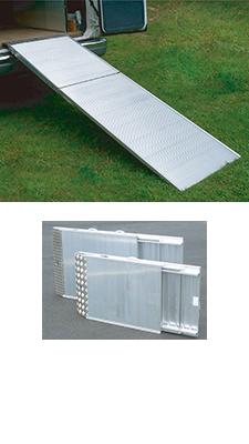panelboard