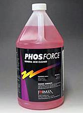 phosforce