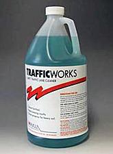 trafficworks